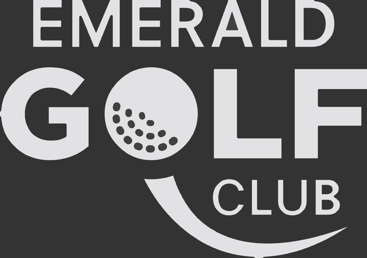 Home | Emerald Golf Club